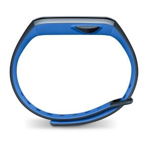 Beurer Blue Armband  - AS 80