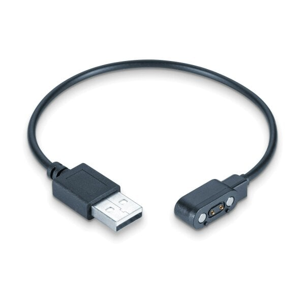 Beurer USB-Ladekabel AS 87 / AS 97