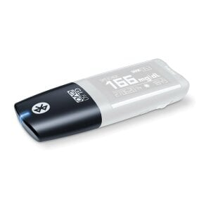 Beurer GL 50 evo Bluetooth® Adapter