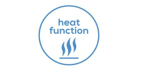 form_la8iqcu-w447-center_heat_heat