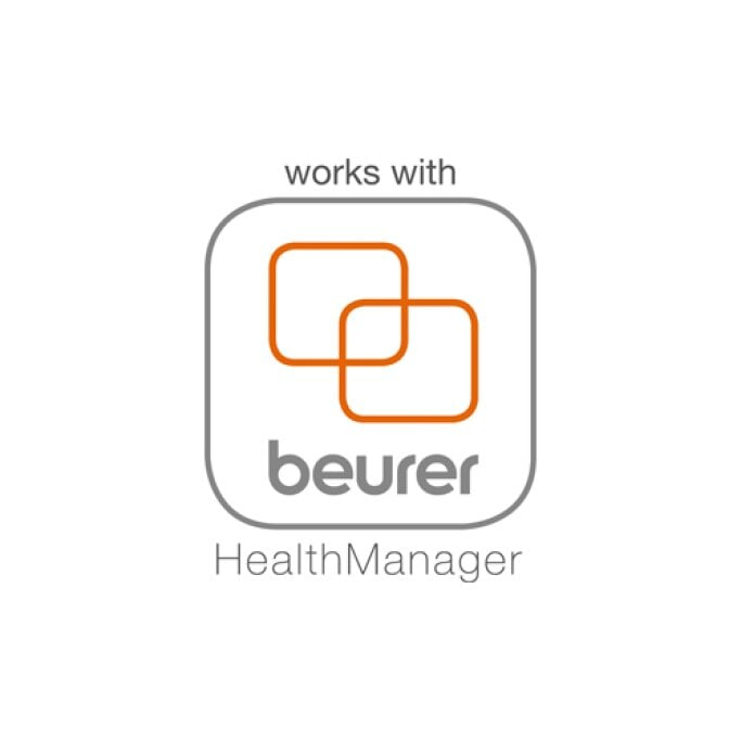 HealthManager_Logo_Rms2l2p